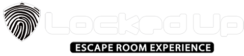Locked Up | Escape Room Experience
