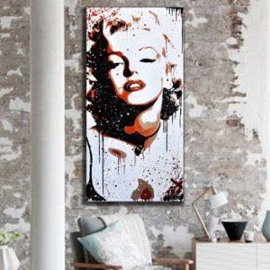 Lymelite Studio - Marilyn